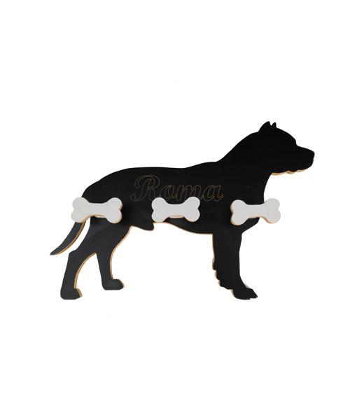 Boxer negro