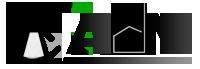 Logo artesaniademadera trans