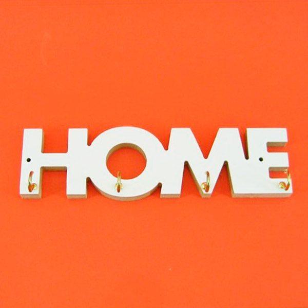 Cuelgallaves home