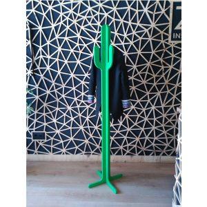 Perchero cactus tripincho ropa