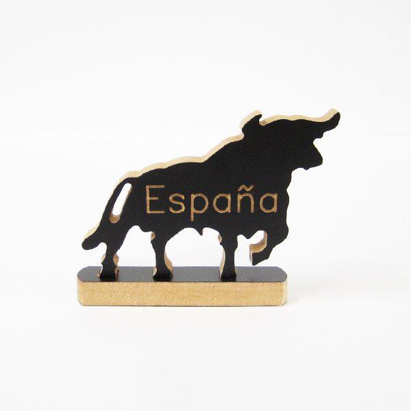 Souvenir toro